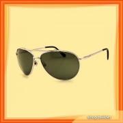 Arctica S-157 A Sonnenbrille (St.)