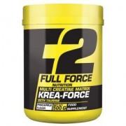 Full Force Krea-Force ananász - 500g