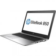 EliteBook 850 G3 (T9X36EA)