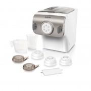Philips Premium collection Pasta maker - macchina per la pasta fresca in 10 min