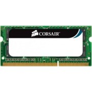 Memorie Laptop Corsair 4GB DDR3 1333MHz 9-9-9-24