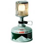 Lanterne Coleman F1 - Lite Lanternes & Torches