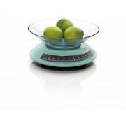 Laica mechanikus konyha mérleg 2Kg (zöld)