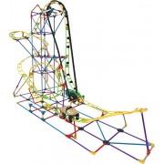 K'NEX Education - STEM Explorations: Roller Coaster Building Set by K'Nex