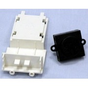 Kenwood Switch & Mounting Assy Je550 (Kw656732)