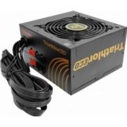 Sursa Enermax Triathlor ECO 450W
