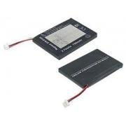 Bateria Apple iPod 616-0183 616-0198 616-0206 616-0215 4th Generation 750mAh 2.8Wh Li-Ion 3.7V