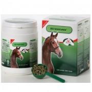 Primeval StressLess paard - 1260 g