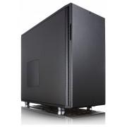 Fractal Design Define R5 (negru)