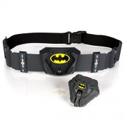 Spin Master 6026811 - Spy Gear - Batman Utility Belt