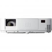 Videoproiector M323W, 3200 lumeni, 1280 x 800 pixeli, Alb