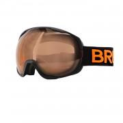 Brunotti Hilan 1 Unisex Goggles