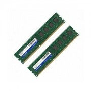 Memorie AData Premier 4GB (2x2GB) DDR3, 1333MHz, PC3-10666, CL9, Dual Channel Kit, AD3U1333C2G9-2