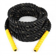 Capital Sports Monster Rope въже за тренировка 9м, 3.8см (FIT13-Monster Rope)
