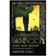 Bierce Ambrose ¿pueden Suceder Tales Cosas? (2ª Ed.)