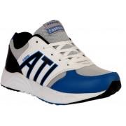 Trilokani Trendy Running Shoes