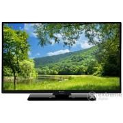 Televizor Gogen TVH32N384STWEB SMART DVB-T2/C/S2 LED