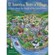 If America Were a Village by J David Smith