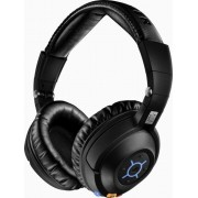 Casti Sennheiser MM 550 X Travel Line