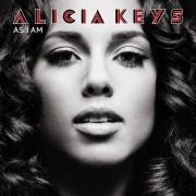 Alicia Keys - As I Am (0886971824322) (1 CD)