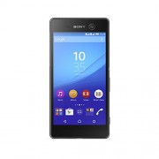 Sony Xperia M5 Dual 16 GB (Black)