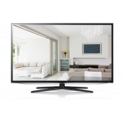 Samsung Hotel TV LED 3D HG32EA790MS