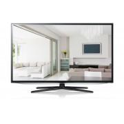 Samsung Hotel TV LED 3D HG32EA790MS