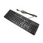 Dell KB212 USB Keyboard