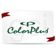 Colorplus Gift Voucher clp000500
