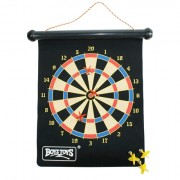Set de Darts Magnetic