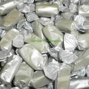 Stockleys Sugar Free Irish Cream Eclairs Diabetic Sweets