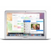 "Apple MacBook Air. 128GB Flash, 11.6"". Fri Frakt!"