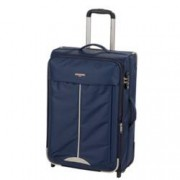 Hardware Lightweight II Trolley M 2 Rollen Lightweight Blue Beige