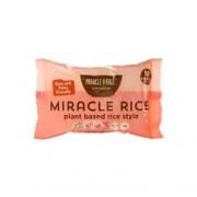 MIRACLE RICE (8oz) 227g