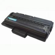 XEROX 3115 / 3116 / 3121 / 3130 / P16E 1710Тонер касета 100%нова