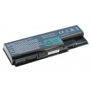Acumulator Acer Aspire 5230 / 5310 Series negru