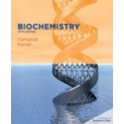 Biochemistry by Farrell