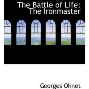 The Battle of Life by Georges Ohnet