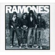 Ramones - Ramones+8 (0081227430627) (1 CD)