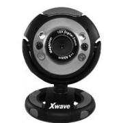 WEB-CAM-Xwave-C120A