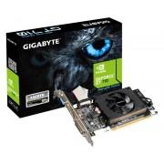 nVidia GeForce GT 710 1GB 64bit GV-N710D3-1GL rev 2.0