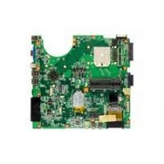Placa de baza laptop MSI 6837D
