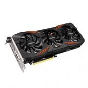 VC, Gigabyte N1080G1 GAMING-8GD, GTX1080, 8GB GDDR5, 256bit, PCI-E 3.0