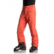 Quiksilver Boundry - Snow Pants