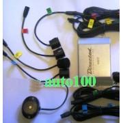 Senzori de parcare 9401T
