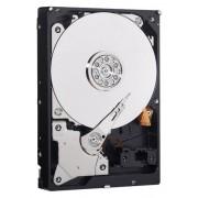 Western Digital WD Scorpio 500GB 16MB 5400rpm Blue 7MM, WD5000LPCX (Blue 7MM)