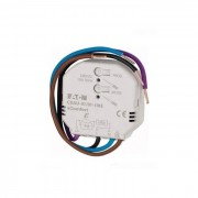 Element On/Off 10A + In + Masura Energie CSAU-01/01-10IE EATON