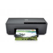 HP Officejet Pro 6230 ePrinter