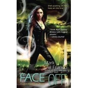 Face Off by Mark Del Franco