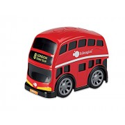 ItsImagical 53306 - Veicolo Comic-Cars! London Bus